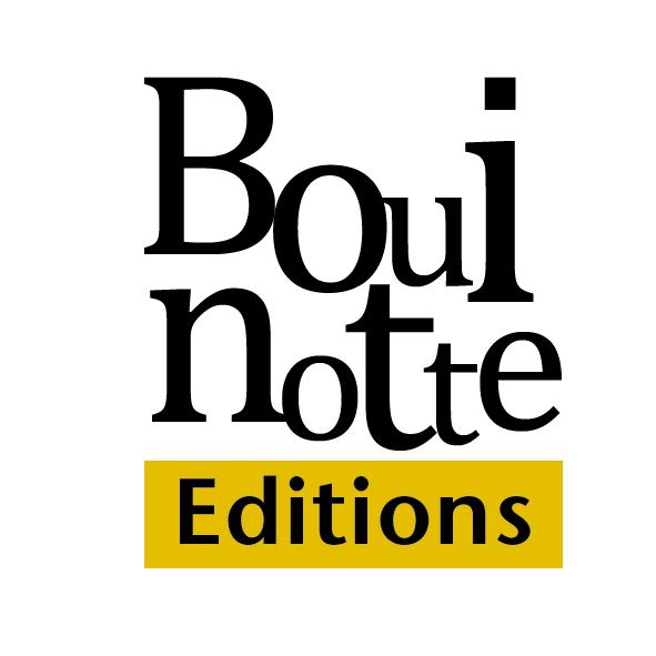 logo bouinotte editions 02