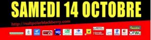 Capture d¹écran 2017-10-12 à 10.41.24