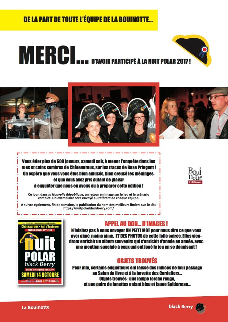 NEWSLETTER POLAR 02