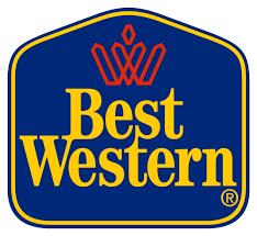 Logo Best Western