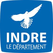logo Indre