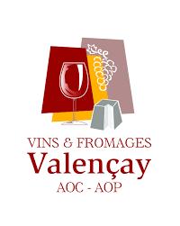 Logo Valençay