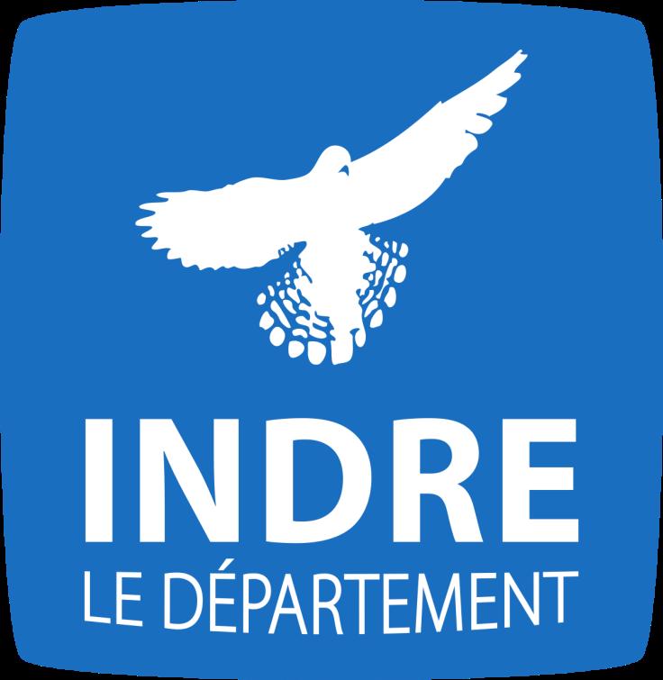 1200px-Logo_Département_Indre_2015.png