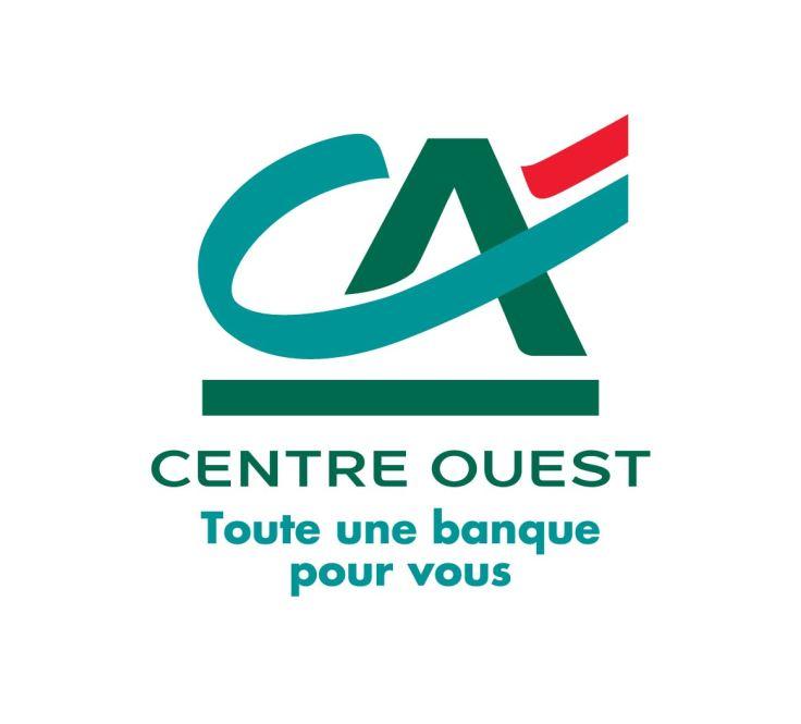 ca-CentreOuest-v-sign_dessous-rvb.jpg