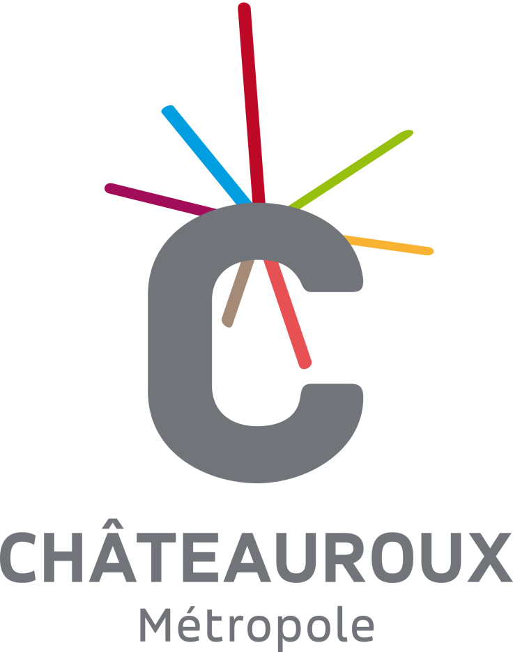 Chtx_metropole_quadri.png