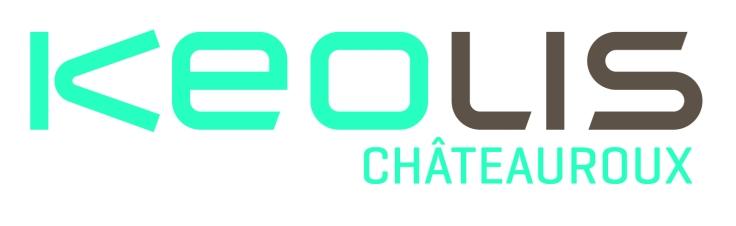 Keolis-Chateauroux-4C-HD.jpg