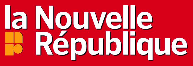 logo NR quadri.jpg